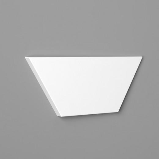 Панель Orac decor - Modern (2,9х15х34,5 см), Артикул  W101
