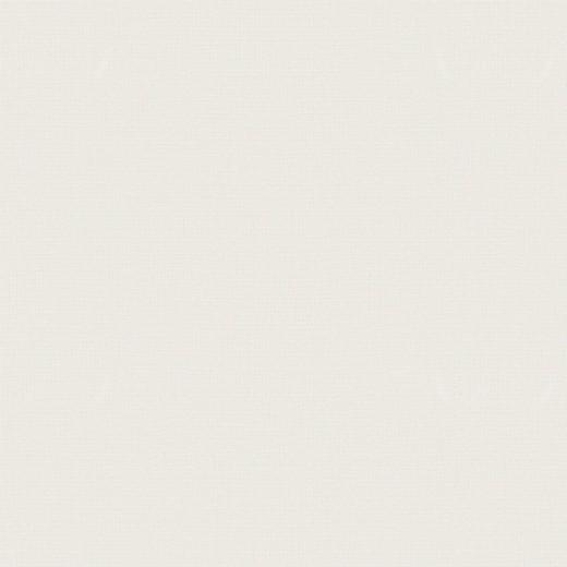 57213 Обои Marburg (Kunterbunt/Nena) (1*12) 10,05x0,53 винил на флизелине