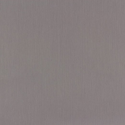 54236 Обои Marburg (Kunterbunt/Di Moda/Coloretto Stripes & Plain) (1*12) 10,05х0,53 винил на флизе