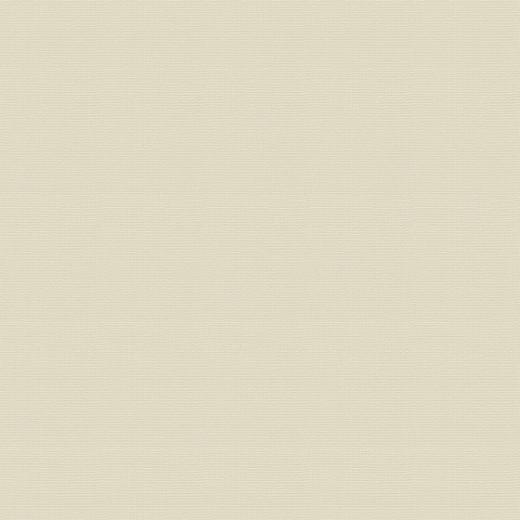 51510 Обои Marburg (Kunterbunt) (1*12) 10,05x0,53 винил на флизелине