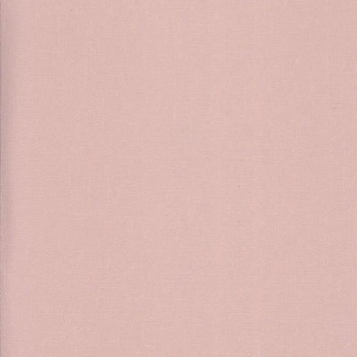 51599 Обои Marburg (Kunterbunt) (1*12) 10,05x0,53 винил на флизелине