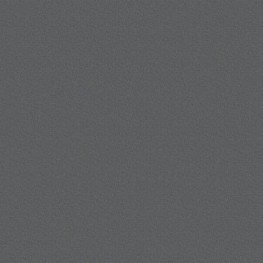 54168 Обои Marburg (Kunterbunt/CHILDRENs PARADISR) (1*6) 5,00х1,06 винил на флизе