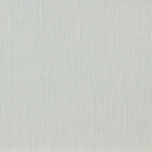 56534 Обои Marburg (Kunterbunt/Farbenspiel) (1*12) 10,05x0,53 винил на флизелине