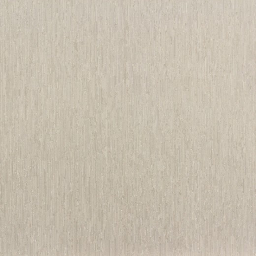 54242 Обои Marburg (Kunterbunt/Di Moda/Coloretto Stripes & Plain) (1*12) 10,05х0,53 винил на флизе