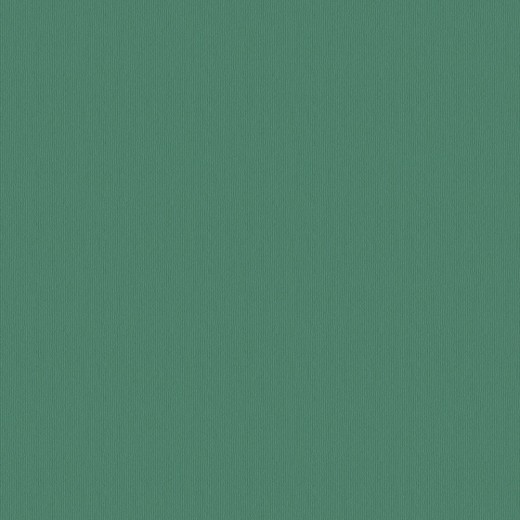 51944 Обои Marburg (Kunterbunt) (1*12) 10,05x0,53 винил на флизелине