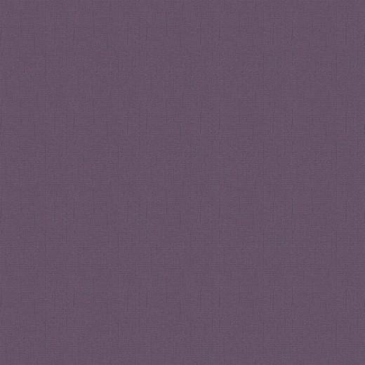 51517 Обои Marburg (Kunterbunt) (1*12) 10,05x0,53 винил на флизелине