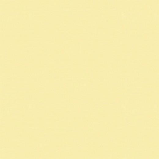 57271 Обои Marburg (Kunterbunt/Nena) (1*12) 10,05x0,53 винил на флизелине