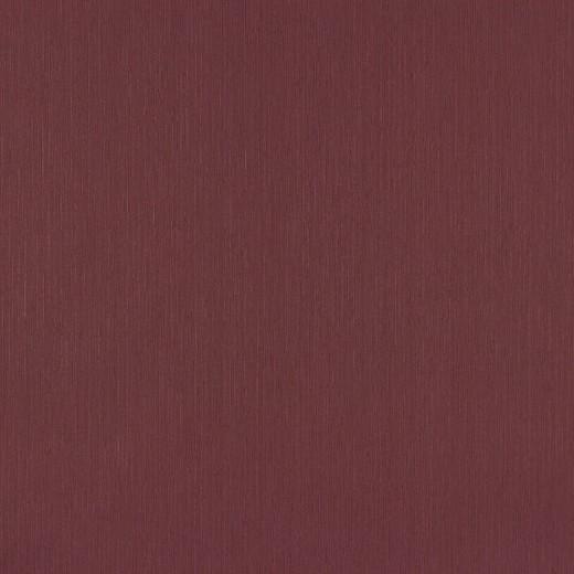 54212 Обои Marburg (Kunterbunt/Di Moda/Coloretto Stripes & Plain) (1*12) 10,05х0,53 винил на флизе