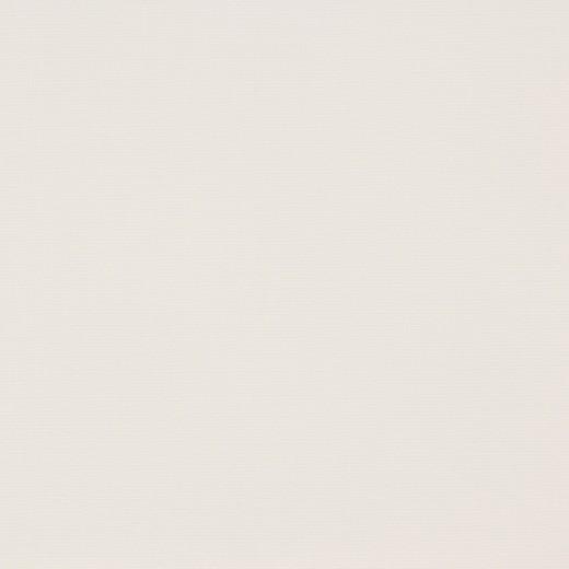 57275 Обои Marburg (Kunterbunt/Nena) (1*12) 10,05x0,53 винил на флизелине