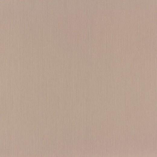 54213 Обои Marburg (Kunterbunt/Di Moda/Coloretto Stripes & Plain) (1*12) 10,05х0,53 винил на флизе