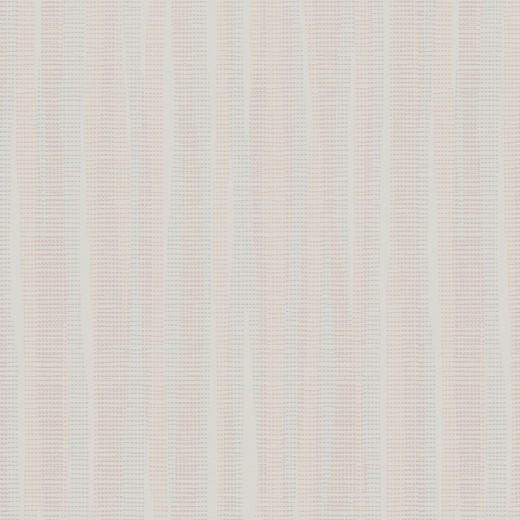 57226 Обои Marburg (Kunterbunt/Nena) (1*12) 10,05x0,53 винил на флизелине