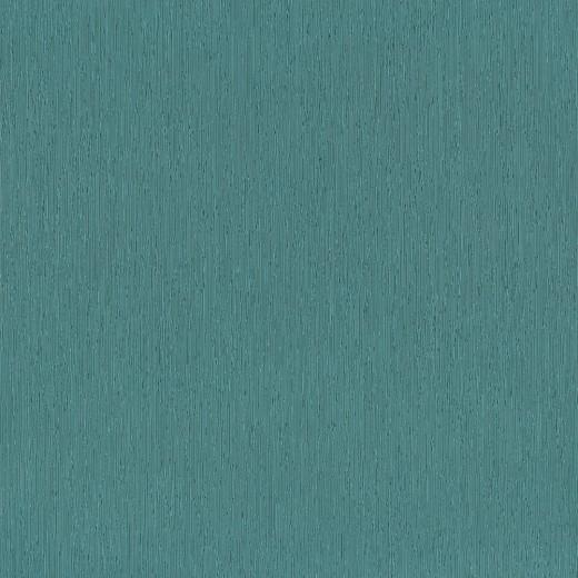 54214 Обои Marburg (Kunterbunt/Di Moda/Coloretto Stripes & Plain) (1*12) 10,05х0,53 винил на флизе