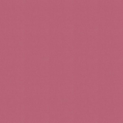 51513 Обои Marburg (Kunterbunt) (1*12) 10,05x0,53 винил на флизелине
