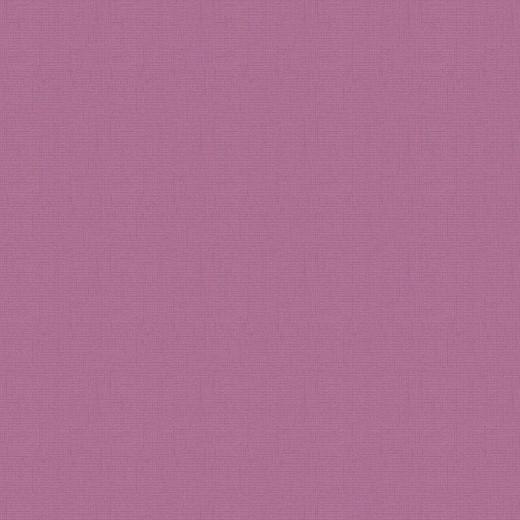 51512 Обои Marburg (Kunterbunt) (1*12) 10,05x0,53 винил на флизелине