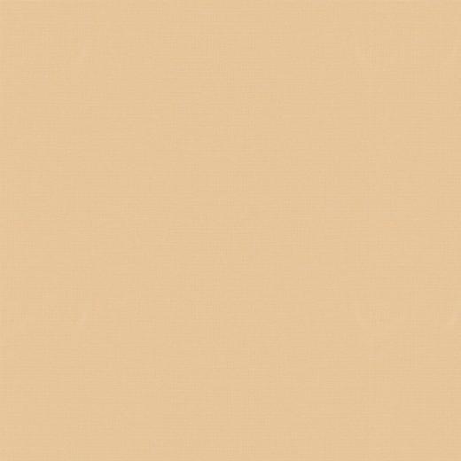 57211 Обои Marburg (Kunterbunt/Nena) (1*12) 10,05x0,53 винил на флизелине
