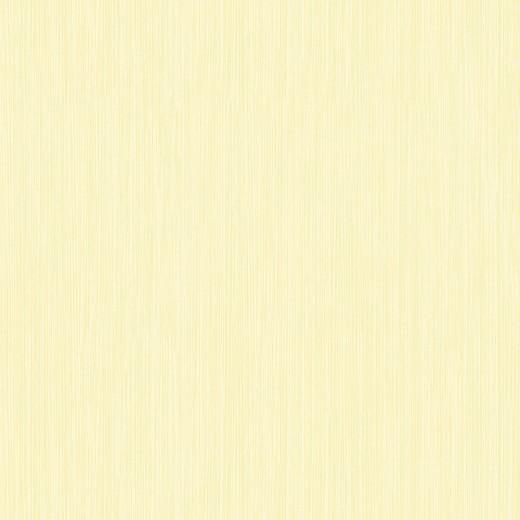 53844 Обои Marburg (Kunterbunt/GINA'S) (1*12) 10,05х0,53 винил на флизе