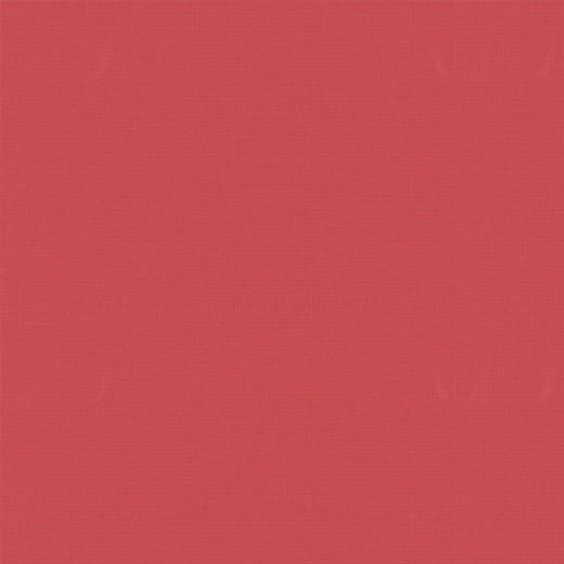 57212 Обои Marburg (Kunterbunt/Nena) (1*12) 10,05x0,53 винил на флизелине