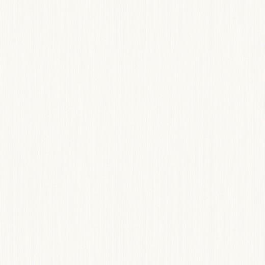 53832 Обои Marburg (Kunterbunt/GINA'S) (1*12) 10,05х0,53 винил на флизе
