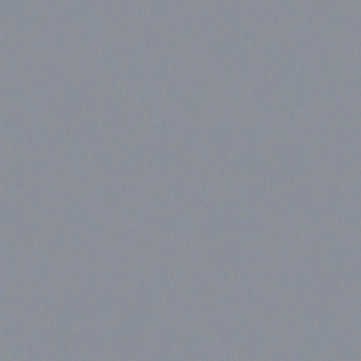 58131 Обои Marburg (La Vie) (1*12) 10,05x0,53 винил на флизелине