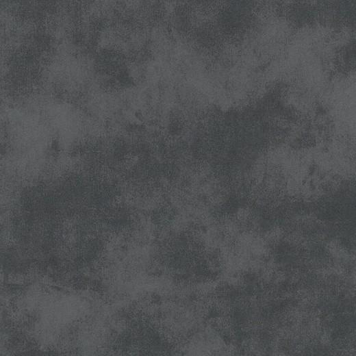 58147 Обои Marburg (La Vie) (1*12) 10,05x0,53 винил на флизелине