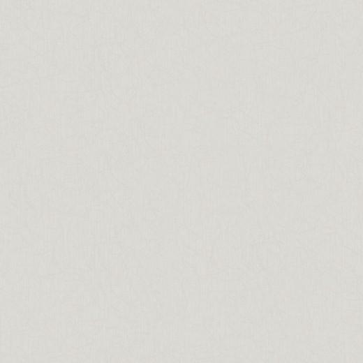 58130 Обои Marburg (La Vie) (1*12) 10,05x0,53 винил на флизелине