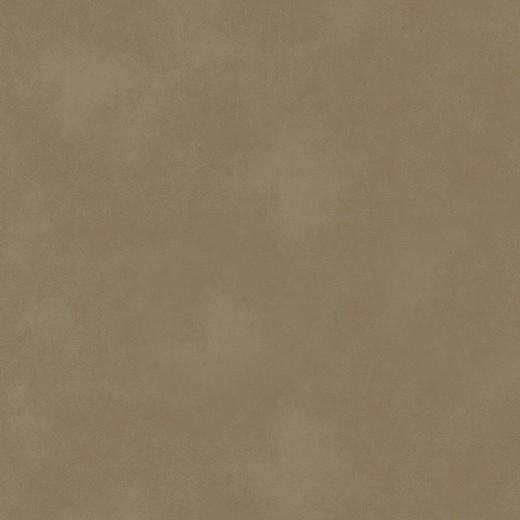 58146 Обои Marburg (La Vie) (1*12) 10,05x0,53 винил на флизелине