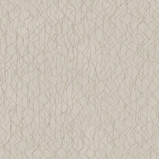 58112 Обои Marburg (La Vie) (1*12) 10,05x0,53 винил на флизелине