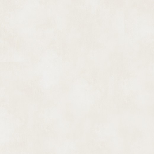 58144 Обои Marburg (La Vie) (1*12) 10,05x0,53 винил на флизелине