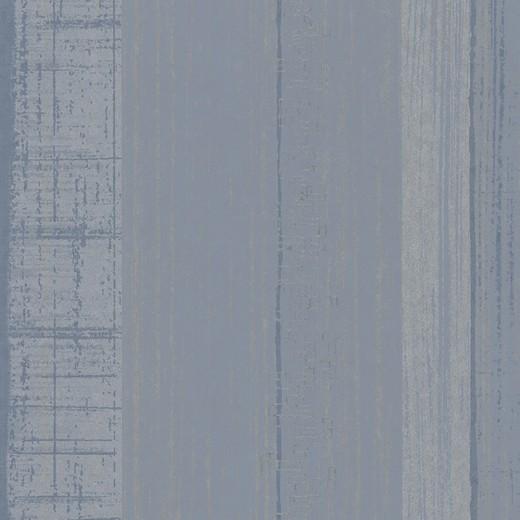 58126 Обои Marburg (La Vie) (1*12) 10,05x0,53 винил на флизелине