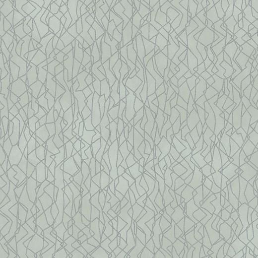 58114 Обои Marburg (La Vie) (1*12) 10,05x0,53 винил на флизелине