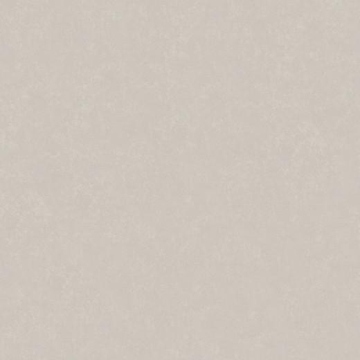 58136 Обои Marburg (La Vie) (1*12) 10,05x0,53 винил на флизелине