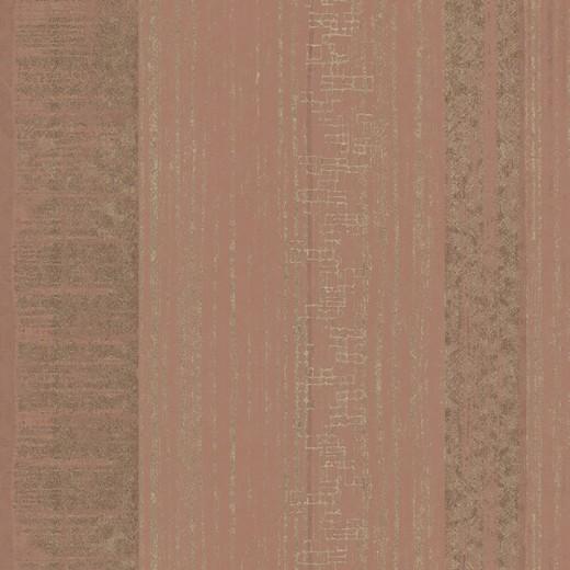 58125 Обои Marburg (La Vie) (1*12) 10,05x0,53 винил на флизелине