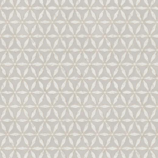58104 Обои Marburg (La Vie) (1*12) 10,05x0,53 винил на флизелине