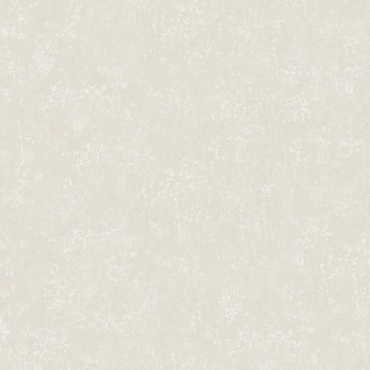 58142 Обои Marburg (La Vie) (1*12) 10,05x0,53 винил на флизелине