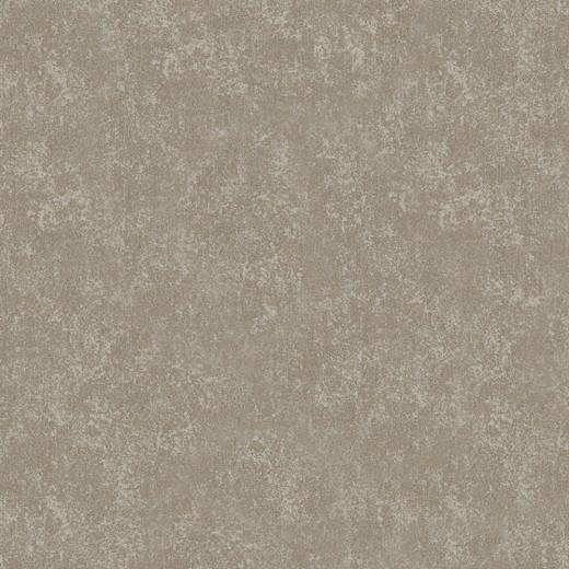58135 Обои Marburg (La Vie) (1*12) 10,05x0,53 винил на флизелине