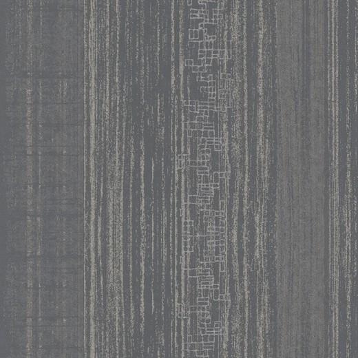 58124 Обои Marburg (La Vie) (1*12) 10,05x0,53 винил на флизелине