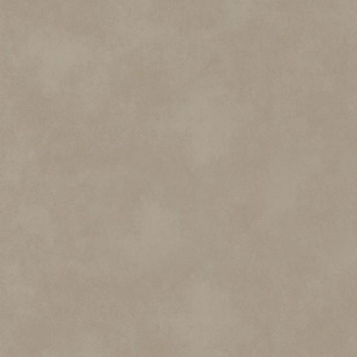 58151 Обои Marburg (La Vie) (1*12) 10,05x0,53 винил на флизелине
