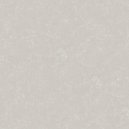 58141 Обои Marburg (La Vie) (1*12) 10,05x0,53 винил на флизелине