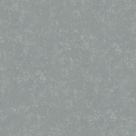 58137 Обои Marburg (La Vie) (1*12) 10,05x0,53 винил на флизелине