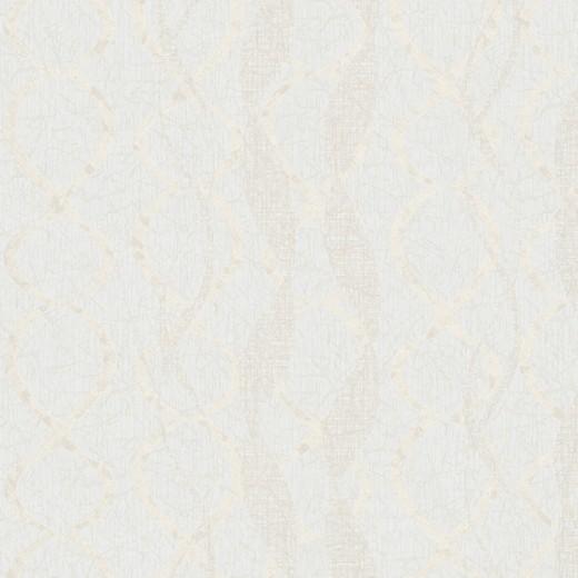 58123 Обои Marburg (La Vie) (1*12) 10,05x0,53 винил на флизелине