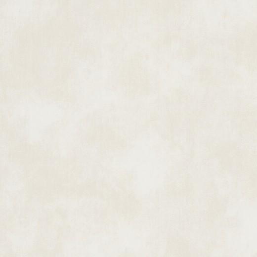 58150 Обои Marburg (La Vie) (1*12) 10,05x0,53 винил на флизелине
