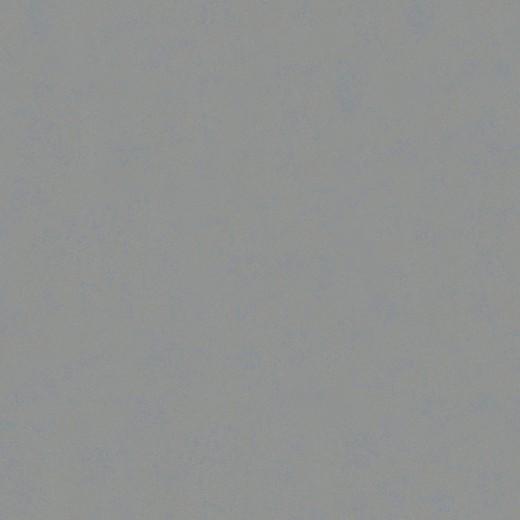 58140 Обои Marburg (La Vie) (1*12) 10,05x0,53 винил на флизелине