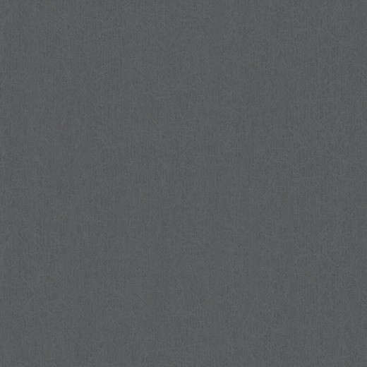 58133 Обои Marburg (La Vie) (1*12) 10,05x0,53 винил на флизелине