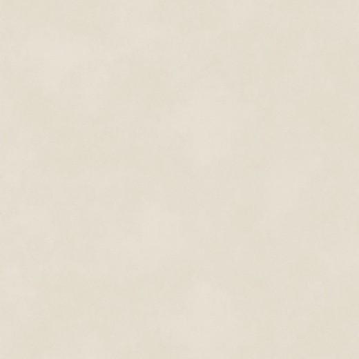58149 Обои Marburg (La Vie) (1*12) 10,05x0,53 винил на флизелине
