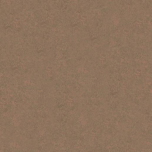 58139 Обои Marburg (La Vie) (1*12) 10,05x0,53 винил на флизелине