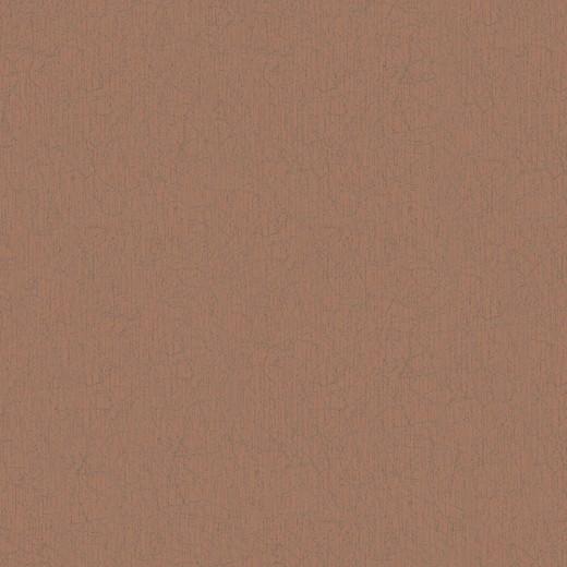 58132 Обои Marburg (La Vie) (1*12) 10,05x0,53 винил на флизелине