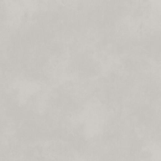 58148 Обои Marburg (La Vie) (1*12) 10,05x0,53 винил на флизелине