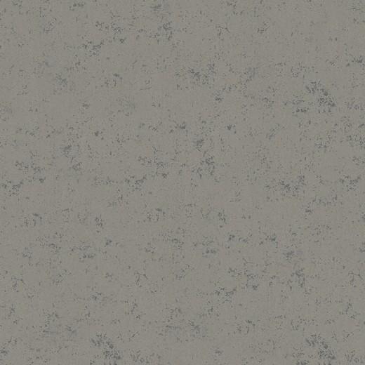 58138 Обои Marburg (La Vie) (1*12) 10,05x0,53 винил на флизелине