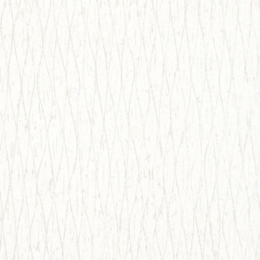 59626 Обои Marburg (Loft 106) (1*6) 10,05x1,06 винил на флизелине
