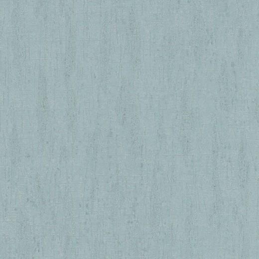 59640 Обои Marburg (Loft 106) (1*6) 10,05x1,06 винил на флизелине